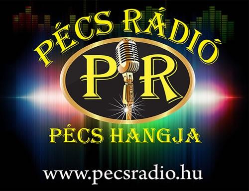 Pécs Rádió